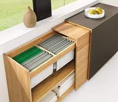 luxury modern office storage cabinets