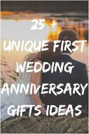 married in 2016 gifts awful best 1st wedding anniversary gifts ideas 35 unique paper presents 735