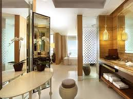 med bali bathroom