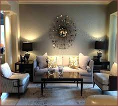 decorating wall behind sofa best wall behind couch ideas on living room awesome creative over the