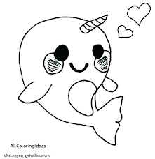 Cute Coloring Book Images Draw So Cute Coloring Pages Draw So Cute