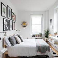 Homepolish - 82 Photos & 197 Reviews - Interior Design - 27 W 24th ...