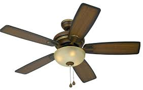 impressing harbor breeze ceiling fans with lights of fan light bulb luxury best images on reviews