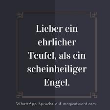 Coole Originelle Und Lustige Whatsapp Status Sprüche Magicofword 20