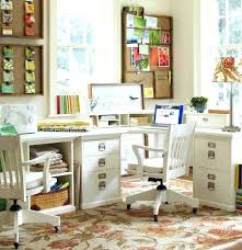 office furniture pottery barn. Bedford Office Furniture Pottery Barn Layout And Design Ideas Model . E