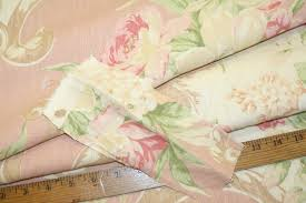 decor linen fabric multiuse: order swatch of this discount designer linen fabric at schindlers upholstery and fabric shop inc