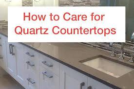 quartz counter top counterps countertop remnants granite cleaner edges images quartz counter top countertop
