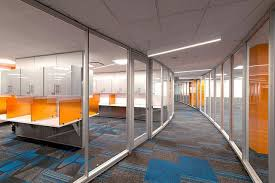 flexible office. \u201cTHE MAJORITY OF TENANTS DEMAND FLEXIBLE, INNOVATIVE OFFICE SPACE THAT CAN GROW AND CONTRACT WITH THEIR NEEDS.\u201d Flexible Office T