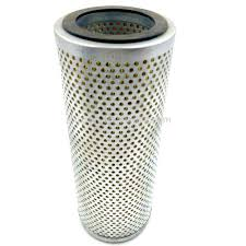 hitachi oil. hitachi excavator oil filter, filter suppliers and manufacturers at alibaba.com 0