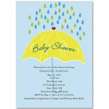 140 Best Baby Shower Decor Images On Pinterest  Baby Shower What Does Rsvp Mean On Baby Shower Invitations