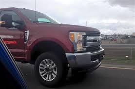 2017-ford-super-duty-hd-wheels - The Fast Lane Truck
