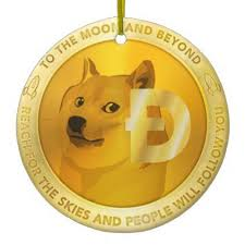 With atomic, you can easily purchase btc, eth, ltc, xrp or bch and instantly exchange it to doge in one interface. Doge Coin Circle Hanging Ornament Zazzle Com In 2021 Dogecoin Wallet Buy Cryptocurrency Virtual Currency