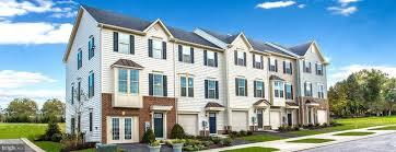 Real Estate PENDING - 5925 Duvel St, Ijamsville, MD 21754 - MLS ...