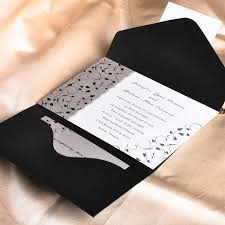 cheap wedding invitations uk online at invitationstyles Cheap Wedding Rsvp Cards Uk Cheap Wedding Rsvp Cards Uk #33 cheap wedding rsvp cards and envelopes