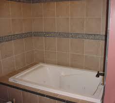bathtub tile surround installation bathroom ideas installing bathtub tile