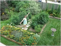 Small Picture Backyards Trendy Backyard Garden Tomatoes Racine Wisconsin 41