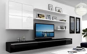 Small Picture dafc294b6aa55d6180df14aa80daf1dbjpg 736460 TV Unit