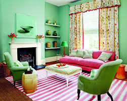 Pink And Green Living Room 17 Best Images About Farrow Ball On Pinterest Radiators Wall