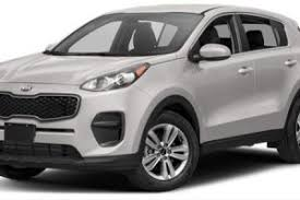 2018 kia cadenza colors. brilliant 2018 2018 kia sportage colors release date redesign price and kia cadenza colors