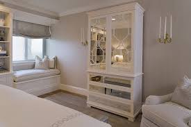 chrome bedroom furniture. Silver Bedroom Furniture Contemporary With Chrome Lamp Transitional Nightstands And Bedside Tables L