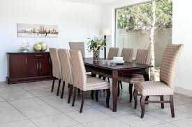 dining room furniture dining room dining room sets breathtaking dining room chairs near me