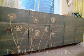 sumptuous design ideas diy kitchen cabinet doors 35