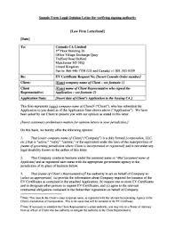 17 Printable Best Law Firm Letterhead Forms And Templates