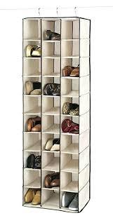 shoe organizer bed bath and beyond bed bath and beyond shoe organizer bed bath beyond ont