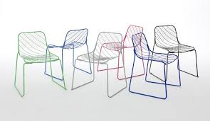 create design office. peopleu0027s industrial design office create wire mesh chair i