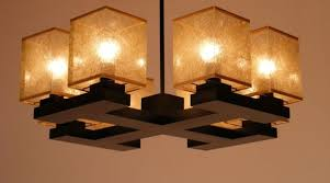 top 79 superlative large wood chandelier awesome wooden chandeliers marvellous extra orb crystal mirror light hinging