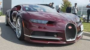 $59.95) (no reviews yet) write a review sku: Fully Exposed Red Carbon Fibre Bugatti Chiron Youtube