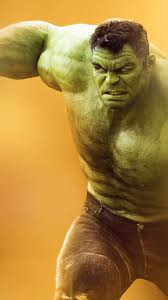 Hulk Hd Wallpapers For Iphone 6 Plus