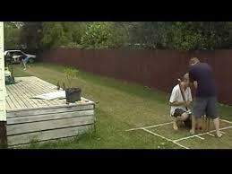 Buy Backyard Cricket Set  Complete Cricket Set For The Backyard Backyard Cricket Set