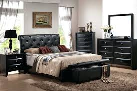 American Freight Bedroom Sets Freight Bedroom Sets Freight Bedroom ...