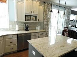 river white granite countertops new captivating kitchen my dove in images of