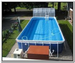 in ground pools rectangle. Rectangular Above Ground Swimming Pools Best 25 Rectangle Pool Ideas On Pinterest In