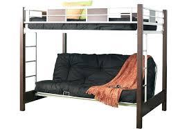 loft bed frame full size wood of 2 decorative with desktop svarta loft bed frame