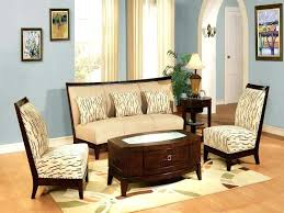 armless living room chairs classy chairs for living room with ergonomic design excellent living room idea armless living room chairs