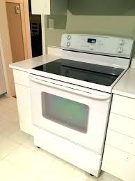 cleaning between oven glass how to clean oven glass top self cleaning stove oven how to