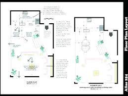 Office furniture space planning Floor Plan Office Space Planning Tools Office Furniture Layout Tool Floor Plan Of Plans Online Space Planning Software Office Space Planning Doragoram Office Space Planning Tools Furniture Space Planner Furniture