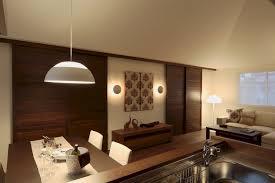interior design lighting tips. Ambient Lighting - Louis Poulsen AJ Royal Interior Design Tips A