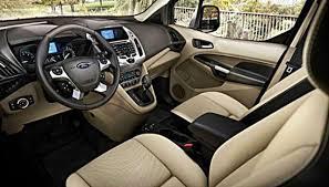 2018 ford ranger usa. Contemporary Usa Fordranger2018usarelease3 Throughout 2018 Ford Ranger Usa R