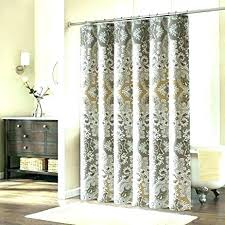 108 inch long shower curtain inch shower curtain curtains inches long inch long shower curtain inch