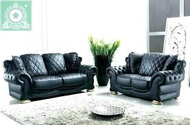Best Living Room Furniture Brands Quality  Perfect With37