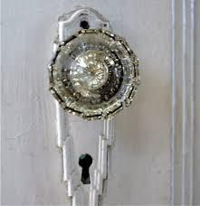 home exterior interior breathtaking fileglass door knob 1920s wikimedia commons for astounding glass door