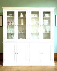kitchen stand alone cabinets stand alone kitchen cupboards kitchen stand alone cabinet freestanding kitchen cabinets kitchen