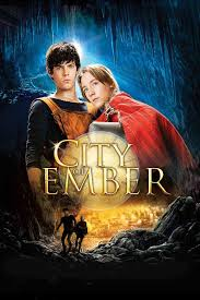 City Of Ember Full Movie Movies Anywhere