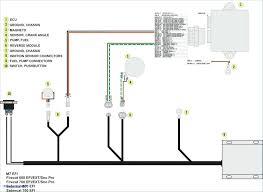 120 to 24 volt transformer 2 wire thermostat wiring diagram heat 480 to 24 volt transformer wiring diagram 120 to 24 volt transformer 2 wire thermostat wiring diagram heat only transformer wiring diagram to