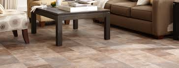 your ivc sheet vinyl flooring purchase