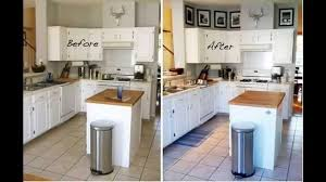 Modern Decor Above Kitchen Cabinets Kitchen Cabinet Veneer Kitchen